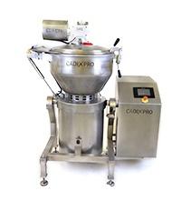 machine cadixpro